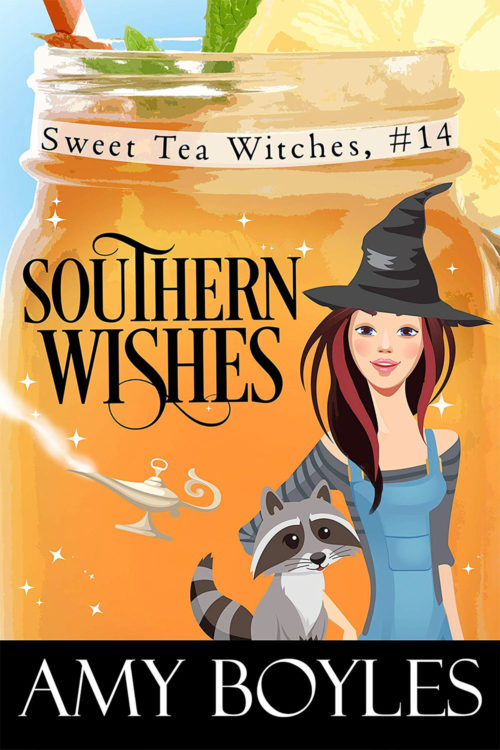 Southern Wishes